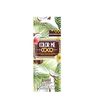 Color Me Coco Pk 0.5oz